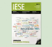 Iese00