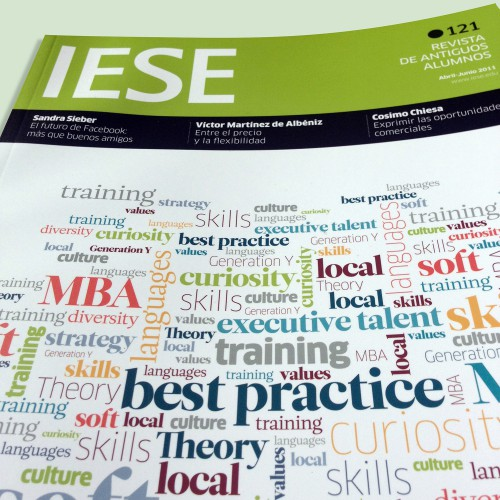 Iese01